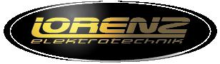 Lorenz Elektrotechnik aus Waldburg im Bezirk Freistadt in OÖ | Lorenz Elektrotechnik ist ihr kompetenter und verlässlicher Ansprechpartner für Gebäudetechnik, Photovoltaik und Elektrotechnik aus Waldburg im Bezirk Freistadt